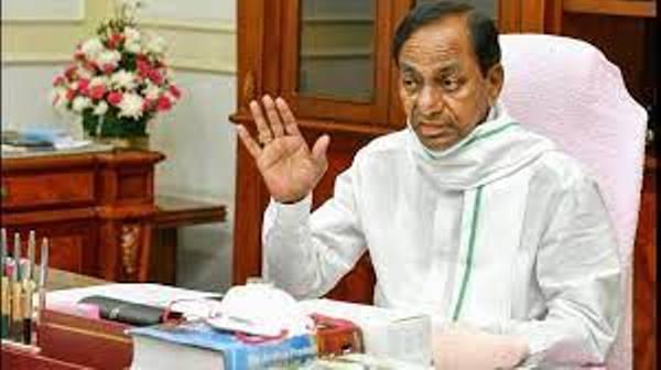 Telangana needs Rs 10,000cr for Dalit Bandhu every year