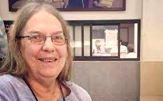 Researcher, author Gail Omvedt passes away