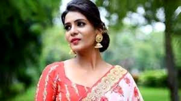 Meera Mithun Arrested By Crime Branch For Her Casteist Remarks Against Dalits