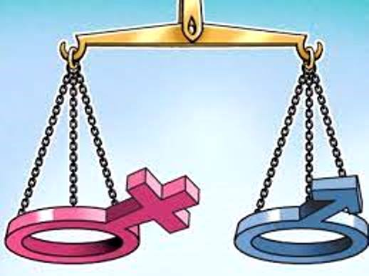 Gender reassignment surgery not feasible for many in Vidarbha: Activists