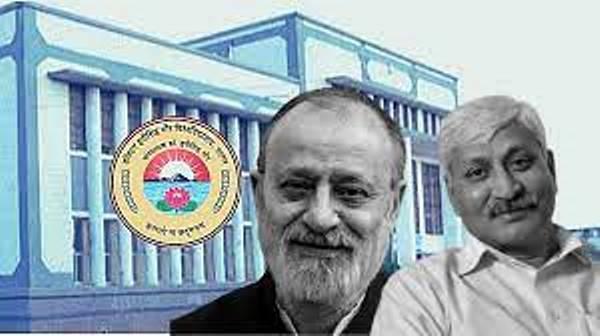 How Madhya Pradesh cops, ABVP 'pressured' varsity to cancel scientific temper webinar