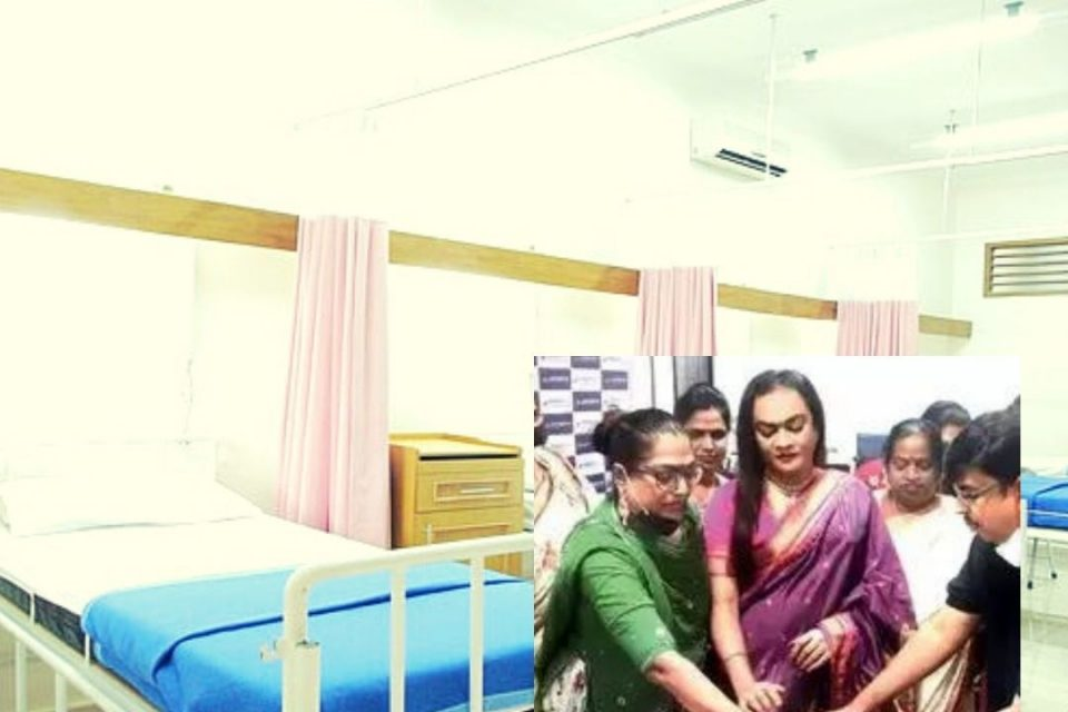 Pune Hospital Trains Transgender Persons To Act Swiftly During Road Mishaps