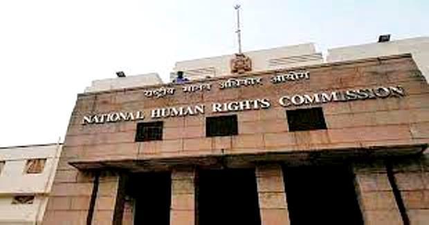 Student pregnancy: NHRC seeks report from Dhenkanal DM