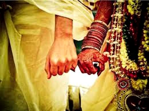 Married for a decade, inter-caste couple still faces harassment in J&K's Udhampur