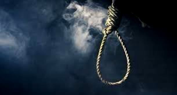 UP Dalit boy found hanging in juvenile home