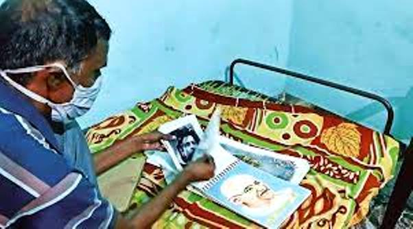 'I was framed for being a Dalit, 6 years of my life were taken away from me'