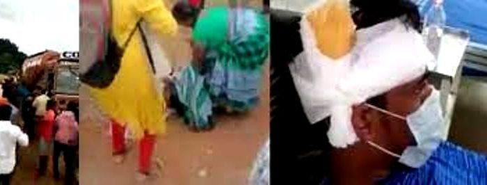 Assault on Karnataka eve-teasing victims: Dalit bodies seek action on accused