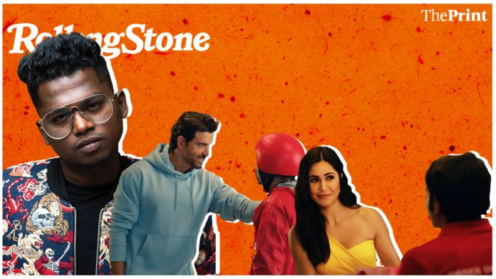 Zomato, Kent, Rolling Stone — Casteism in Indian ads, marketing and how not to say sorry