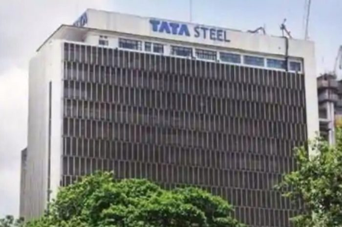 Tata Wins Heart, Again: Only Transgenders Will Be Hired For This Difficult Job In Steel Plant