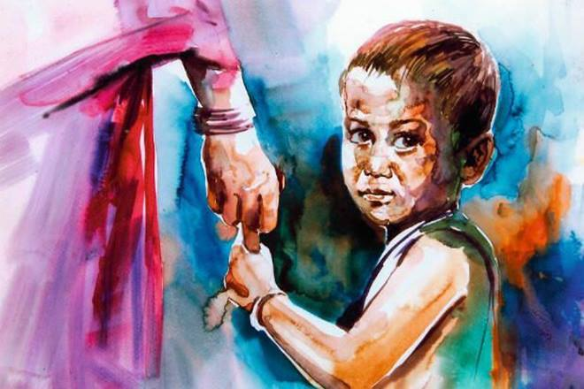 The Challenges and Unaddressed Issues of Child Adoption Practices in India