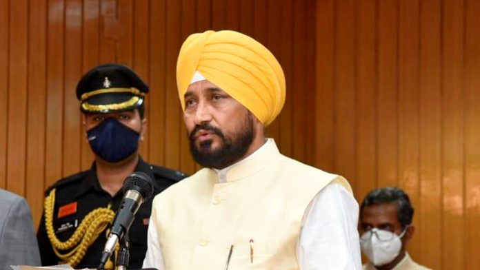Punjab's many Dalit Sikhs – Ramdasia, Ravidasia, Mazhabis, Ranghretas, Rai, Sansi