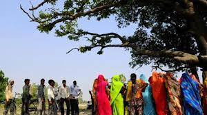 Badaun twin tragedy: Sanitation, dignity in tussle with poverty, customs