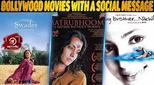 Are These Five Movies With Social Message On Your Watchlist?