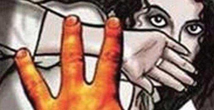 Villupuram: Man booked for assaulting Dalit girl