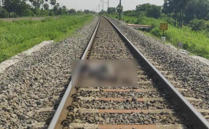 Women, human rights groups urge Telangana HC to halt cremation of Hyderabad minor rape-murder case accused