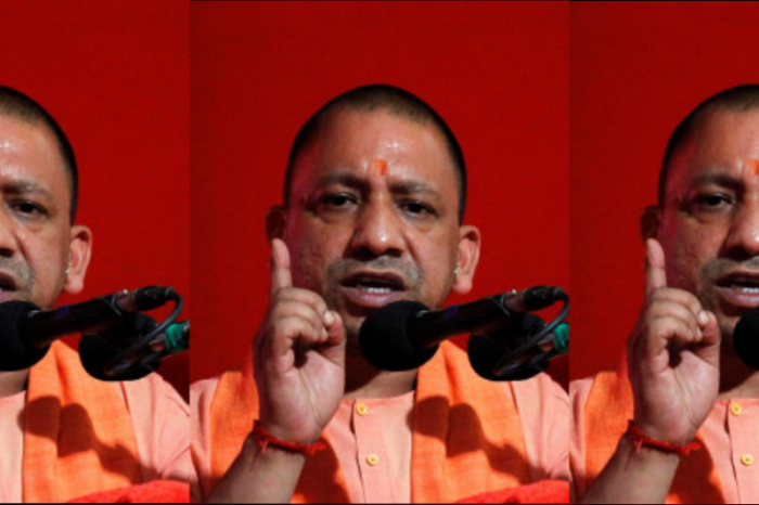 UP: A Spate of Police Cases Against Opposition Leaders Hints at Yogi's Election Fears