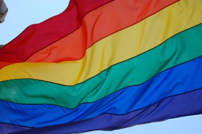 Specify Steps Taken Regarding Education, Social Security & Health Of Transgender Persons As Per 2019 Act: Gauhati HC To Assam, Union Govts