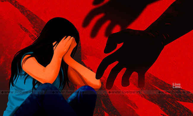 College teacher sentenced to life imprisonment for minor girl's rape in Raj