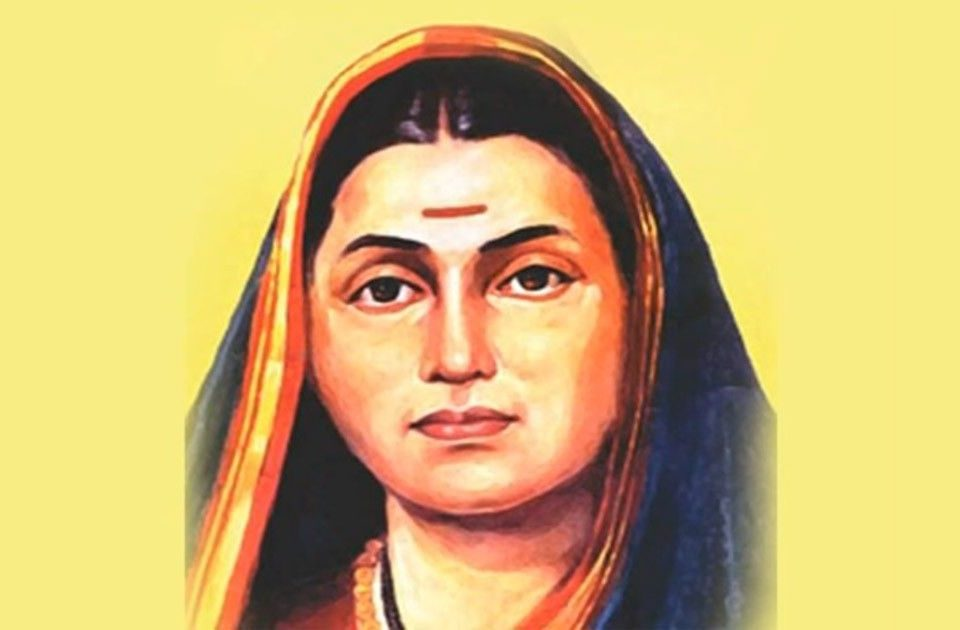 Savitribai Phule: The firebrand intellectual who powerfully used the term 'Dalit' in her poetry