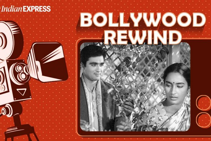 Bollywood Rewind | Sujata: When Bimal Roy took on caste discrimination and disguised it with a love story