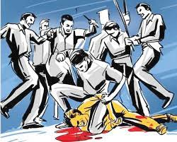 Three days after dalit lynched in Rajasthan, 4 arrested, minor detained