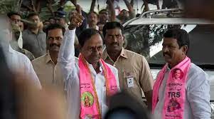 Telangana: Government keen on proving its mettle through litmus test