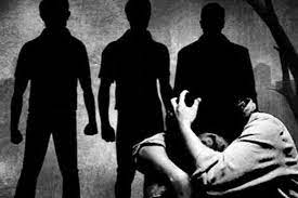 2 persons from Dalit hamlet attacked