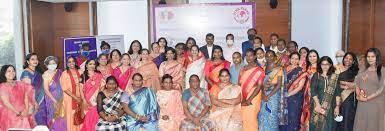 14 transgender achievers honoured