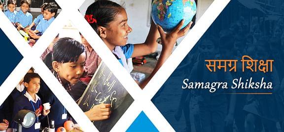Revamped Samagra Shiksha to focus on transgender students