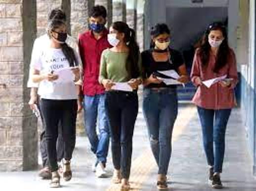 Govt playing spoilsport, city NGO revives dalit student's foreign edu dream